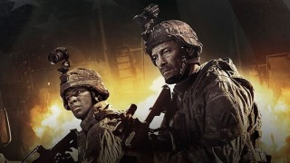 SGT  Will Gardner (2019) Full Movie - HD 1080p