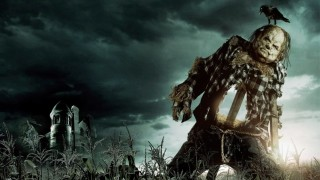 Scary Stories to Tell in the Dark (2019) Full Movie - HD 1080p
