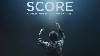 Score A Film Music Documentary (2016) Full Movie - HD 1080p BluRay