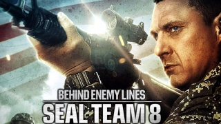 Seal Team Eight: Behind Enemy Lines (2014) Full Movie