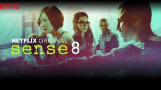 Sense8: Season 1, Episode 1 - Limbic Resonance