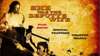 She Was the Deputys Wife (2021) Full Movie - HD 720p