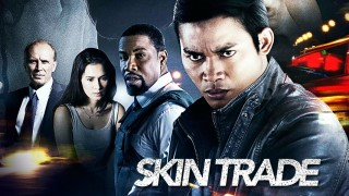 Skin Trade (2014) Full Movie - HD 1080p BluRay
