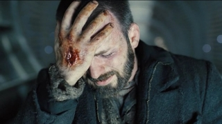 Snowpiercer (2013) Full Movie