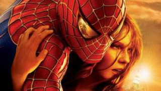 Spider-Man 2 (2004) Full Movie - HD 1080p BluRay