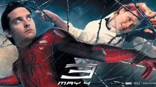 Spider-Man 3 (2007) Full Movie - HD 1080p BluRay
