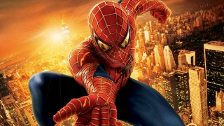 Spider Man (2002) Full Movie - HD 1080p BluRay