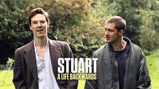 Stuart: A Life Backwards (2007) Full Movie - HD 720p