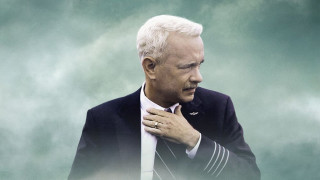 Sully (2016) Full Movie - HD 720p BluRay