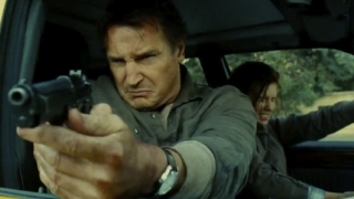 Taken 2 (2012) Full Movie