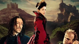 Tale of Tales (2015) Full Movie - HD 1080p BluRay