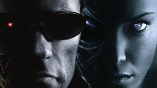 Terminator 3: Rise of the Machines (2003) Full Movie - HD 1080p BRrip