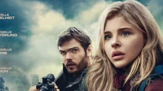 The 5th Wave (2016) Full Movie - HD 1080p BluRay