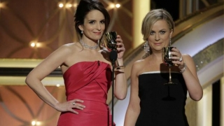 The 71st Annual Golden Globe Awards (2014) Full Movie - HD 720p