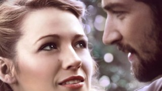 The Age of Adaline (2015) Full Movie - HD 720p