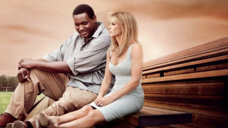 The Blind Side (2009) Full Movie - HD 720p BluRay