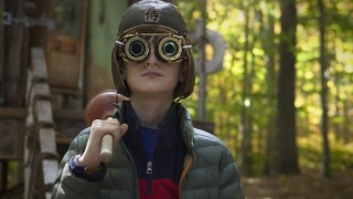 The Book Of Henry (2017) Full Movie - HD 1080p BluRay