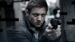 The Bourne Legacy (2012) Full Movie - HD 1080p BluRay