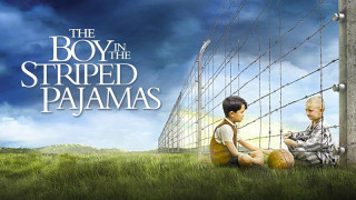 The Boy in the Striped Pajamas (2008) Full Movie - HD 720p BluRay
