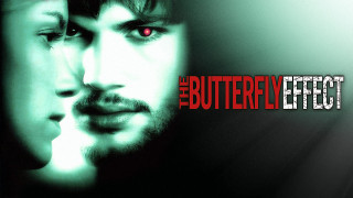 The Butterfly Effect (2004) Full Movie - HD 720p BluRay