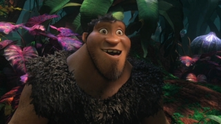 the croods full 2013 watch32