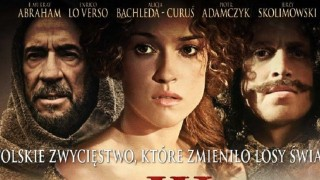 The Day of the Siege September Eleven 1683 (2012) Full Movie - HD 1080p BluRay