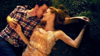 The Disappearance of Eleanor Rigby Him (2013) Full Movie - HD 1080p BluRay
