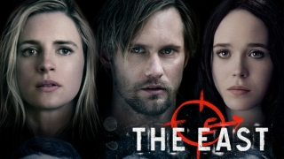 The East (2013) Full Movie - HD 1080p BluRay