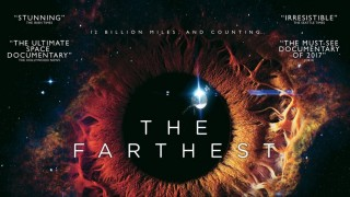 The Farthest (2017) Full Movie - HD 1080p BluRay