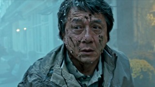 The Foreigner (2017) Full Movie - HD 1080p BluRay