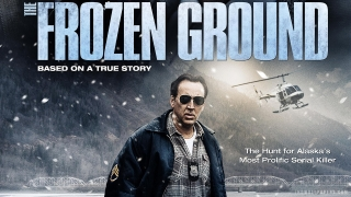 The Frozen Ground (2013) Full Movie - HD 1080p BluRay