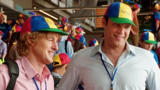The Internship (2013) Full Movie - HD 1080p BluRay