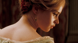 The Invisible Woman (2013) Full Movie - HD 1080p BluRay