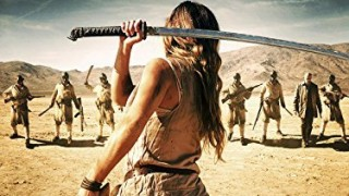The Last Survivors (2014) Full Movie - HD 1080p BluRay