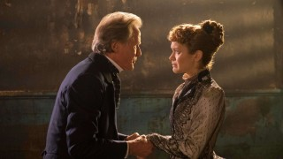 The Limehouse Golem (2016) Full Movie - HD 1080p BluRay