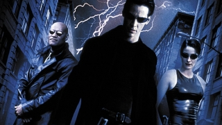 The Matrix (1999) Full Movie - HD 1080p