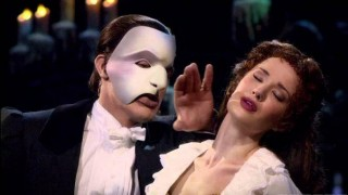 The Phantom of the Opera at the Royal Albert Hall (2011) Full Movie - HD 720p BluRay