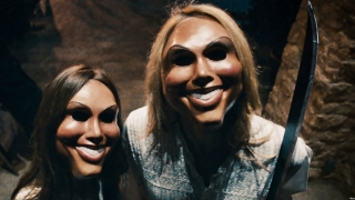 The Purge (2013) Full Movie - HD 1080p BluRay