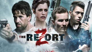 The Rezort (2015) Full Movie - HD 720p BluRay