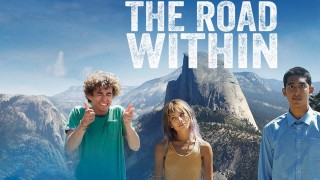 The Road Within (2014) Full Movie - HD 1080p BluRay