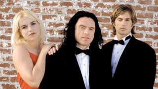 The Room (2003) Full Movie - HD 720p BluRay