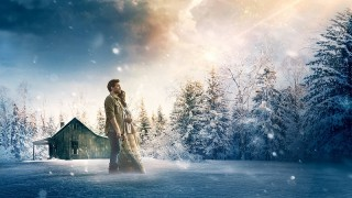 The Shack (2017) Full Movie - HD 1080p BluRay