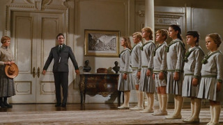 The Sound of Music (1965) Full Movie - HD 720p BluRay