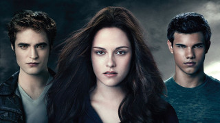 The Twilight Saga: Eclipse (2010) Full Movie - HD 720p BluRay