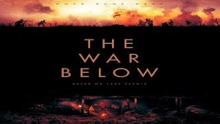 The War Below (2020) Full Movie - HD 720p BluRay