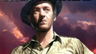 The Way Ahead (1944) Full Movie - HD 1080p BluRay