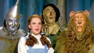 The Wizard of Oz (1939) Full Movie - HD 720p BluRay