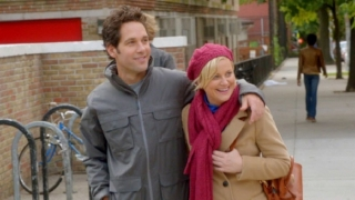 They Came Together (2014) Full Movie - HD 720p BluRay