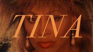 Tina (2021) Full Movie - HD 720p