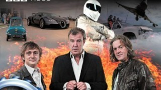 Top Gear: Season 22, Episode 5 (2015) - HD 1080p